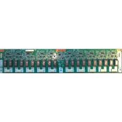LTA400W2 MASTER KLS-400SSA REV:0.6