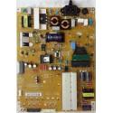 EAX65424001(2.2) REV1.0