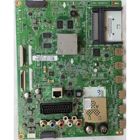 LC/LD/LE42B EAX65384003(1.2) EBT62800409