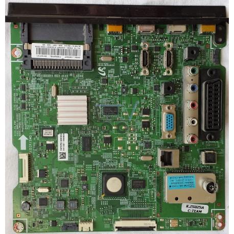 BN41-01632C BN94-04884P