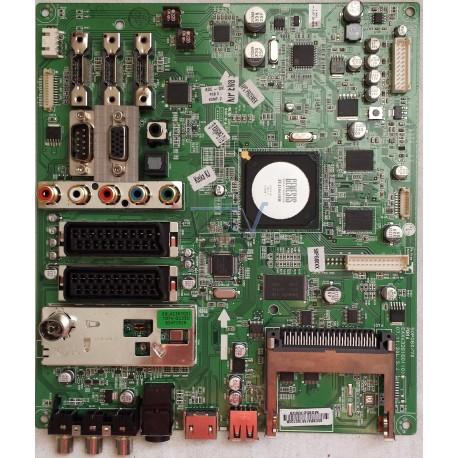 EAX43261601(0) 85EBR4156160100B