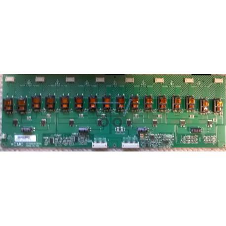 VIT70002.60 REV:4 I320B1-24-V04-L1A2 REV:1A