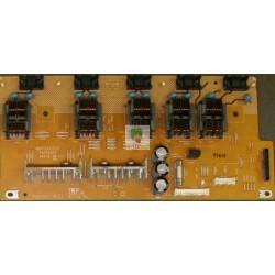 MPV8A054 PCPV0053 RUNTKA277WJZZ