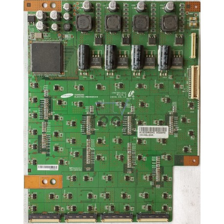 INV46L64A Rev0.3