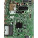 LD/LE51H EAX66207202(1.2) EBT63573204