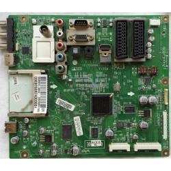 EAX61366604(0) 03EBT60974303004