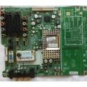 BN41-00936D BN94-01731C