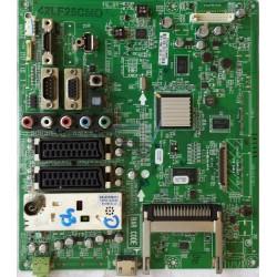 EAX60686902(0) EBU60710828