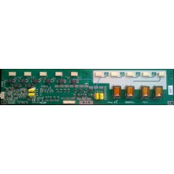 SIT400WD20B00 HI40024W2A Rev1.2 LEFT
