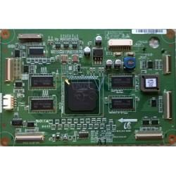 LJ41-02598B R1.1 LJ92-01145
