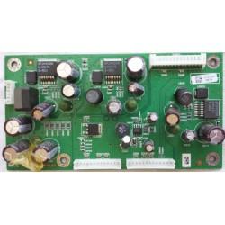 BST00100300 Q6TN PCB00100300