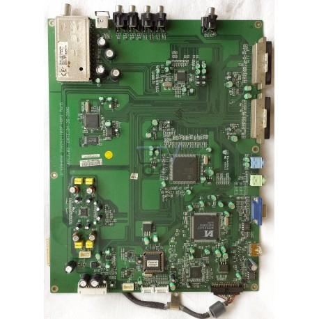 JC328H65E 2202521102P HDMI VER:2.02