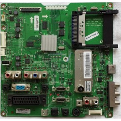 BN41-01180A BN94-02917A