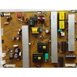 EAX61392501/12 EAY60968801 REV1.5