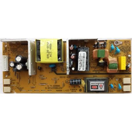 P4802011B-G 090820 V1.0