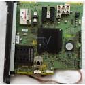 TNPH0900 1A TXN/A1MRUB