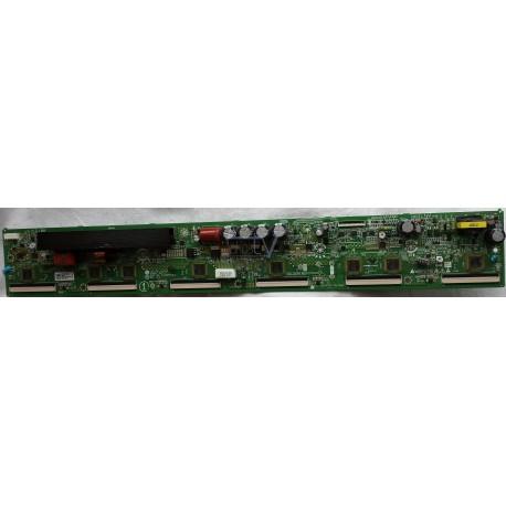 EAX64561401 REV:2.3 EBR74825301