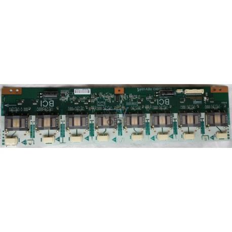 KLS-S320BCI REV:03
