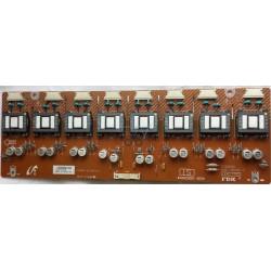 PCB2680 A-06-126290 F