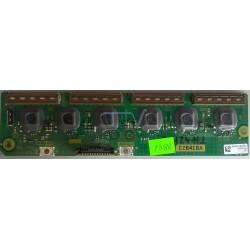 TNPA4399 1SU TXNSU1RRTBJ
