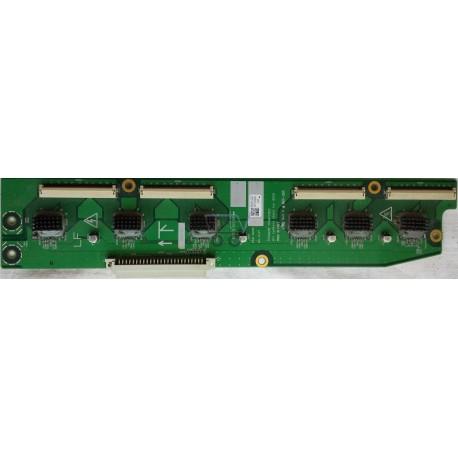 NPC1-51109 PKG61C2E2 NEP-26
