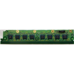 AWV2548-A AWW1550 ANP2209-A ON PARTS