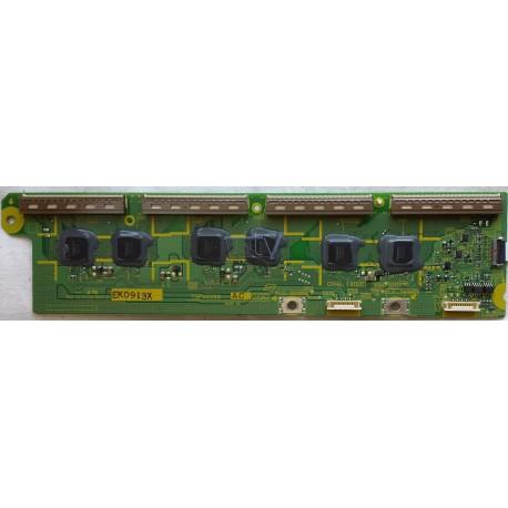 TNPA5089 AC 1SD