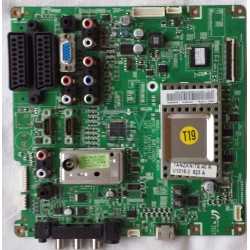 BN41-00982A BN94-01679L