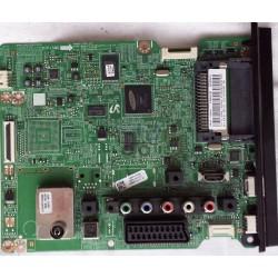 BN94-05554L BN41-01785A - PDP_X9