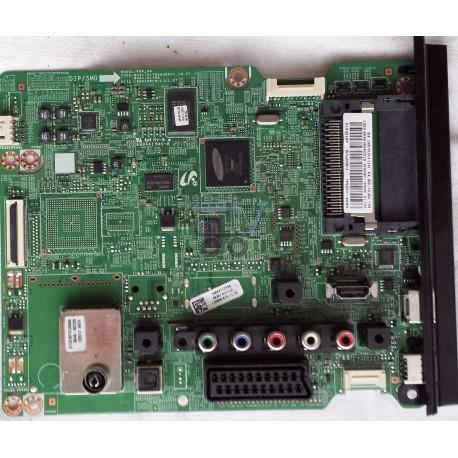 BN94-05554K BN41-01785A - PDP_X9