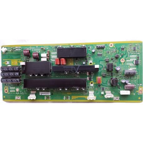 TNPA5764 4SC TXNSC1XAUBTH