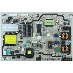 PSC10348D M N0AE3GJ00006