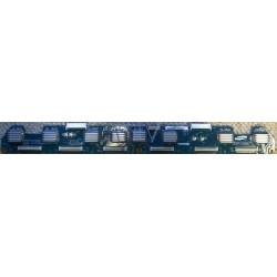 LJ41-02602A R1.1