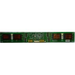 HI40024W5I-M Rev1.0