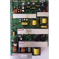 PS-505-STD LJ44-00113