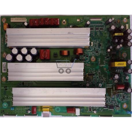 EAX60982502 REV:A EBR61830002