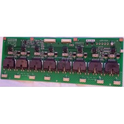 HPC-1518 HIU-607