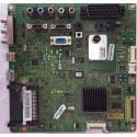 BN41-01361B BN94-03261M