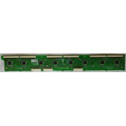 EAX62081101 REV:F EBR68288401