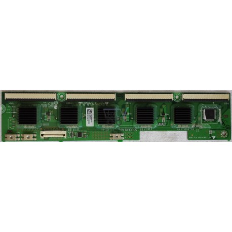 EAX62106101 REV:A EBR66584101