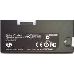 8017-01622P Wireless LAN Adaptor