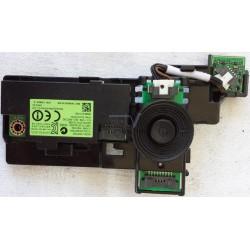 BN59-01174D + BN41-02149A REV1.3