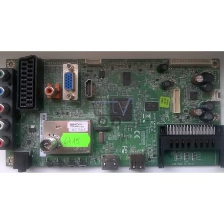 32AV933 REV:1.02 - 40LV933
