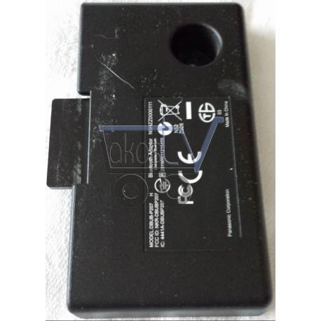 DBUB-P207 BLUETOOTH ADAPTOR N5HZZ0000111