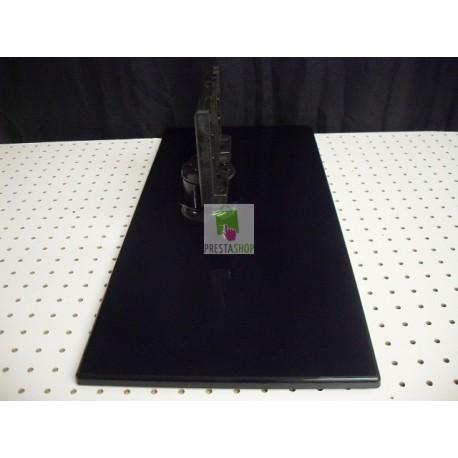 BN96-10796C - TV STAND BASE - Samsung