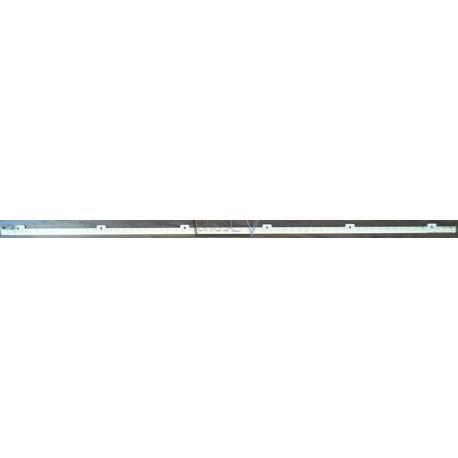 2011SVS40-FHD-5K6K-LEFT JVG4-400SMA-R1 BN64-01639A