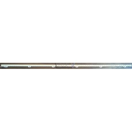 2011SVS40-FHD-5K6K-RIGHT JVG4-400SMB-R1 BN64-01639A