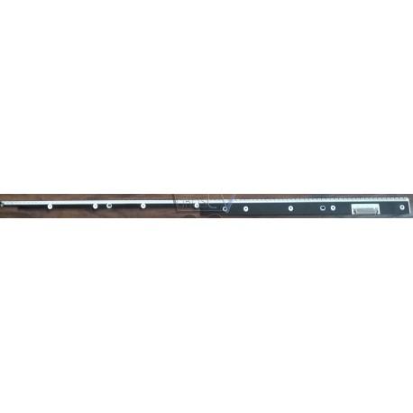 "BN96-16620A ASSY MISC P-LED BAR R 46"" 7K,8K_Right,L/"