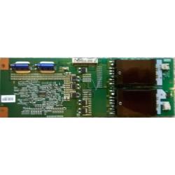LC370WU03-SLE1 PNEL-T706A REV-0.0