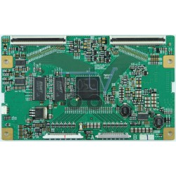 6870C-0128B LC370WU2
